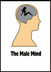 malemind