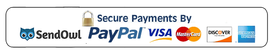 secure-by-paypal