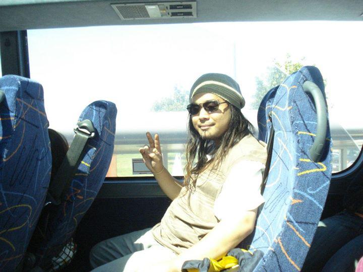 2 bus monster
