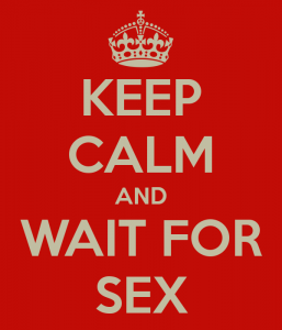 keep-calm-and-wait-for-sex-6